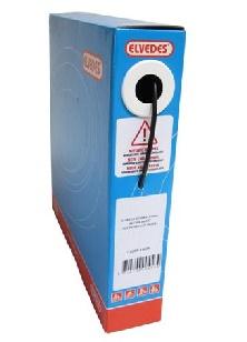Buitenkabel Elvedes 4mm [per meter]