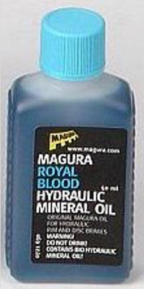 Magura Royal Blood